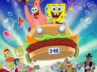 spongebob_squarepants_ver8