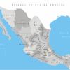 Mapa_De_Mexico_2009