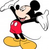 mickey-mouse-14