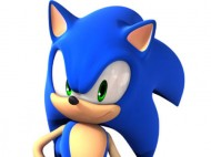 sonic-unleashed-101