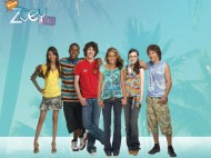 zoey101_wallpaper_3