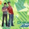 imagenes-de-drake-y-josh6