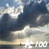 _thumb_100x100