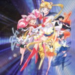 imagenes-sailor-moon