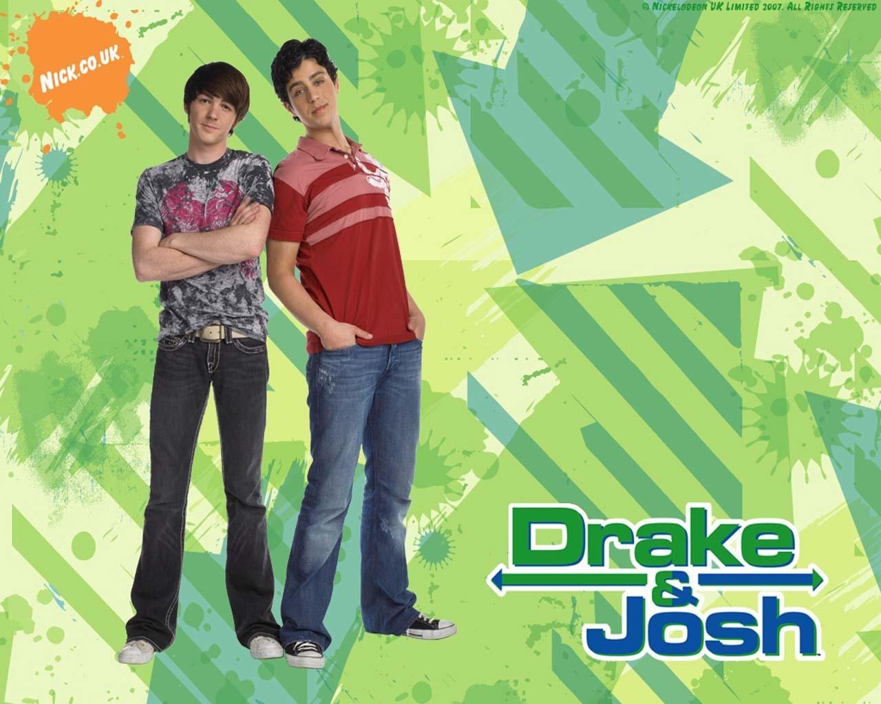 Por que cancelaron Drake y Josh