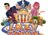 lazy-town-logo