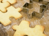 puzzle-cookie-cutter