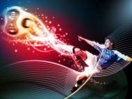 soccer-player-1