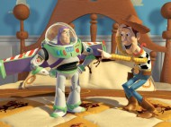 toy-story-movie-12