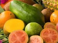 tropicalfruit_000
