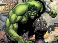world-war-hulk-20070807063829563
