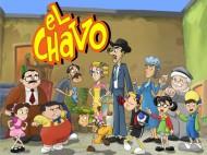 chavodelocho
